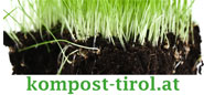 kompost-tirol.at