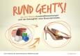 Land Tirol / Rund Geht`s / Zum Vergrößern auf das Bild klicken