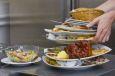 Land Tirol / Lebensmittelabfallvermeidung / Zum Vergrößern auf das Bild klicken