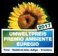 Land Tirol / Umweltpreis 2017 / Zum Vergrößern auf das Bild klicken